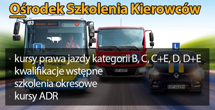 osk_v3
