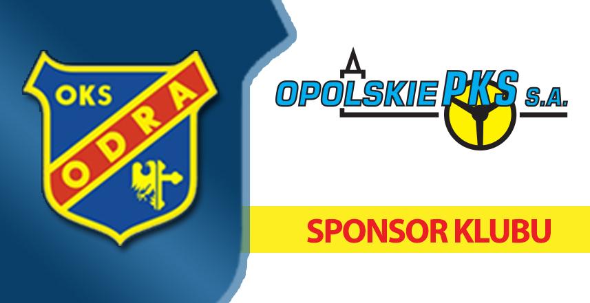 sponsor_odry_opole