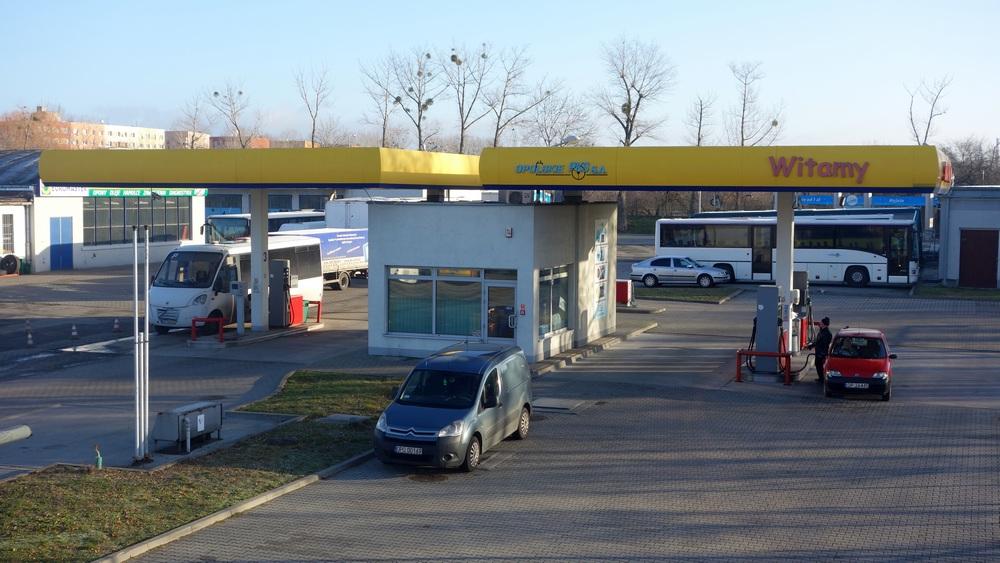 opks_stacja_benzynowa