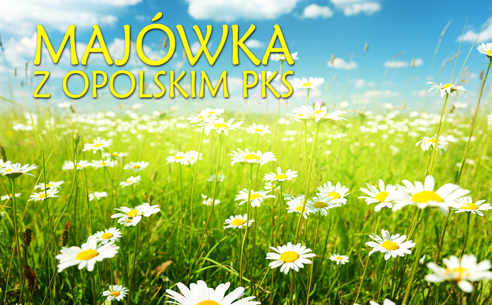 aktualnosci_majowka