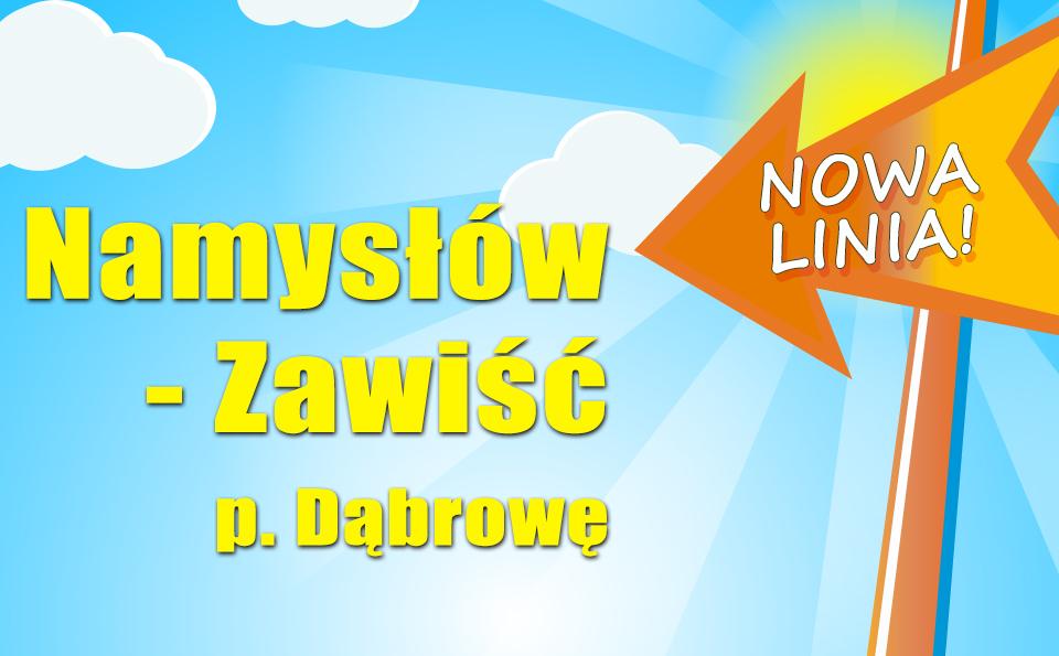nowa-linia-namyslow-zawisc