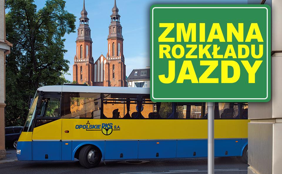 aktualnosci_zmiana_rozkladu_jazdy