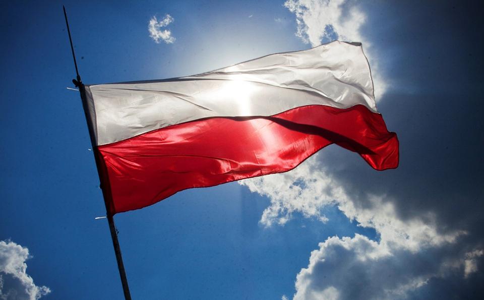 informacja-o-kursowaniu-w-okresie-swieta-wojska-polskiego