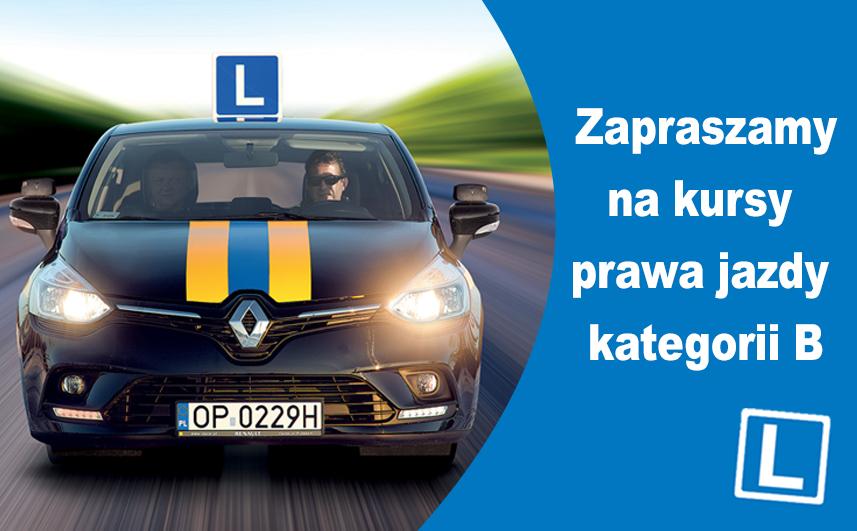 kursy_prawa_jazdy_kat_b