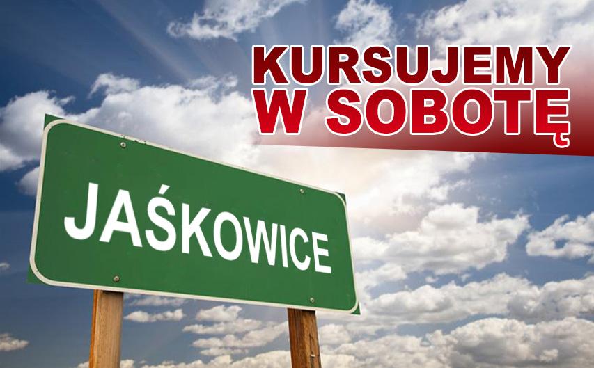 news_jaskowice_kursujemy_w_sobote