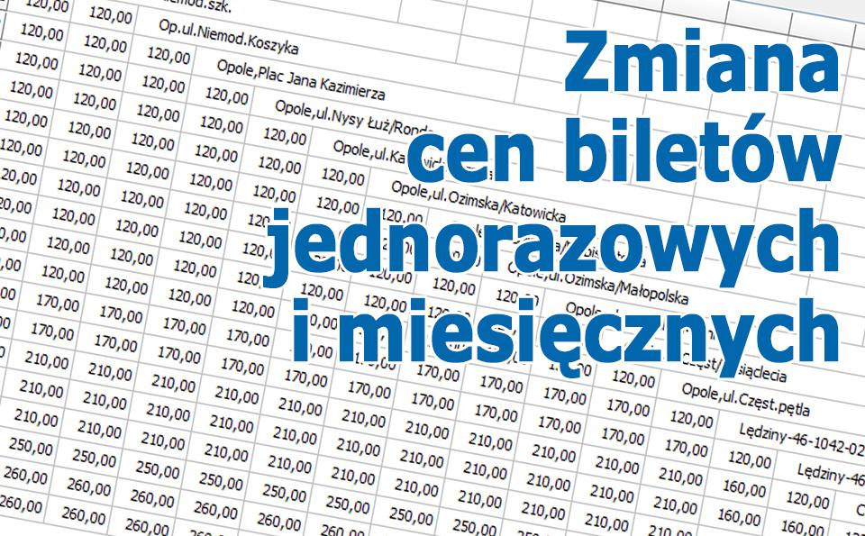 zmiana-cen-biletow-jednorazowych-i-miesiecznych-2