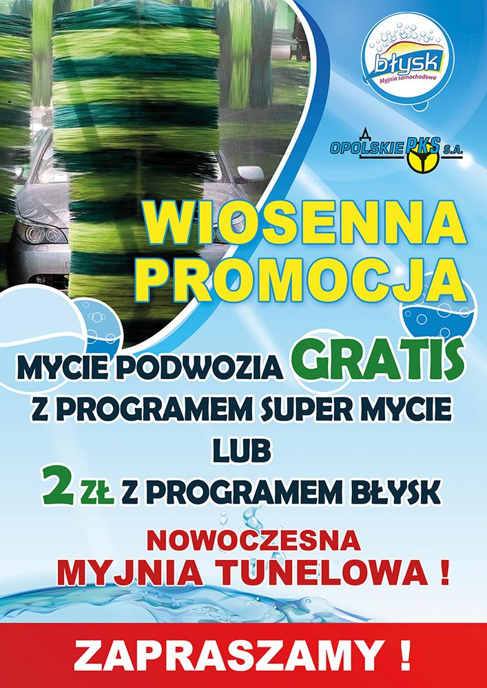 plakat_a3_rgb_myjnia_promocja_wiosenna
