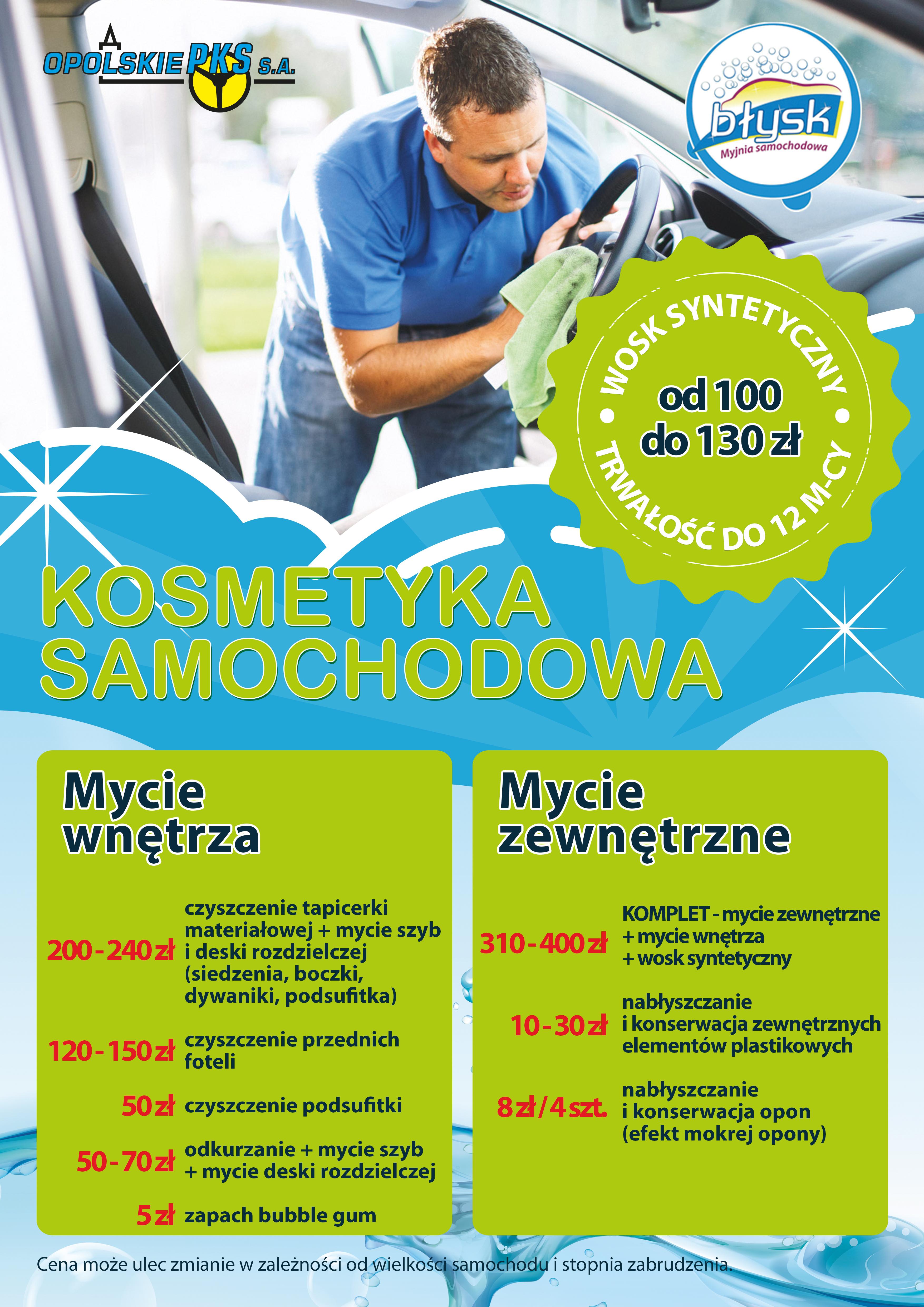 plakat_kosmetyka_samochodowa_opks_v2