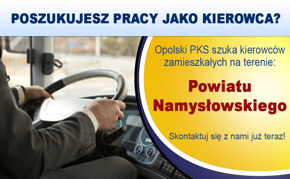 poszukujemy_kierowcow_powiat_namyslowski