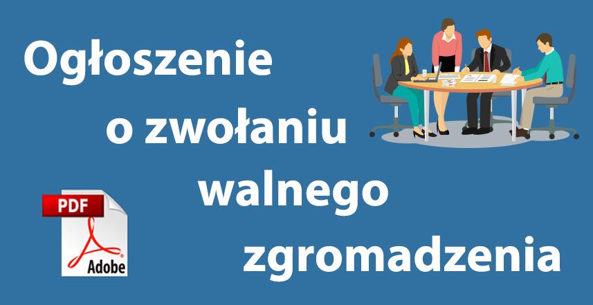walne_zgromadzenie