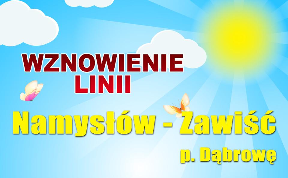 wznowienie_linii_namyslow_zawisc