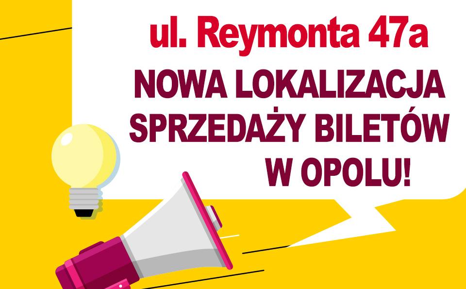 nowa-lokalizacja-sprzedazy-biletow-w-opolu-2