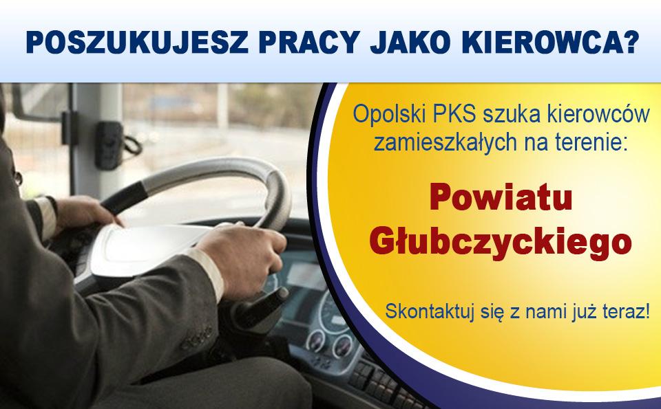 praca-dla-kierowcow-autobusow