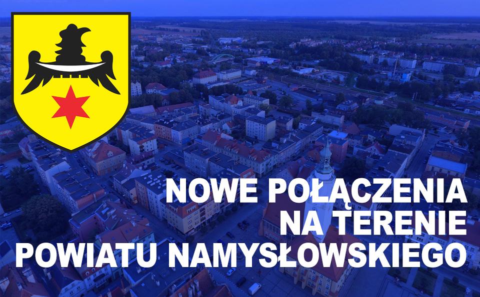 powiat-namyslowski-nowe-polaczenia