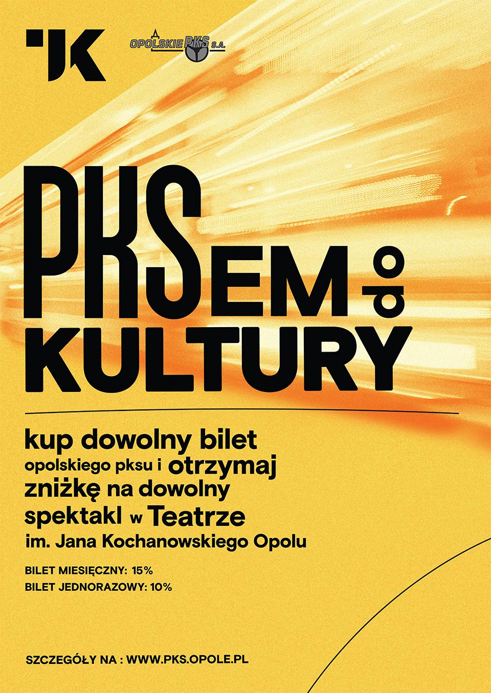 01_PKSem do kultury_druk