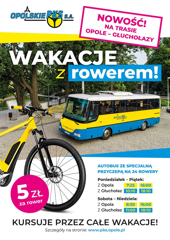 wakacje-z-rowerem-nowosc